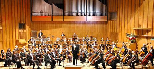 http://www.emazury.com/images/atrakcje/filharmonia_w_olsztynie_2.jpg